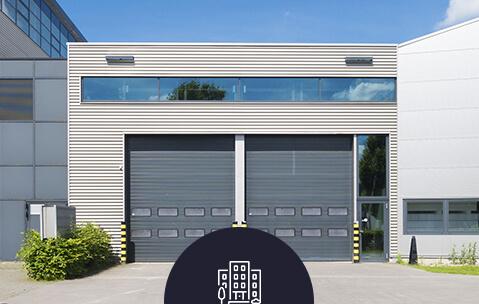 North Valley Garage Doors Garage Door Repair Pacoima Ca
