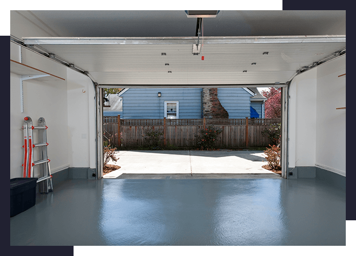 Garage door repair Pacoima CA services