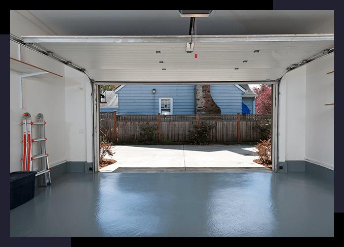 Garage door repair Pacoima CA services